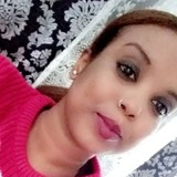 Saada from Deira | Woman | 27 years old | Leo