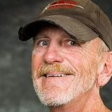 Rusty from Surrey | Man | 62 years old | Aquarius