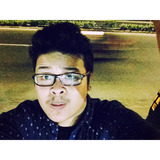 Jkap from Surabaya | Man | 26 years old | Virgo