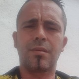 Fran from Granollers | Man | 43 years old | Scorpio