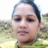 Pravita from Pune | Woman | 20 years old | Taurus