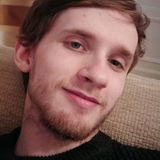 Gordonzl from Inverness | Man | 26 years old | Scorpio