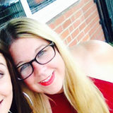 Natalielaura from Hull   Woman   35 years old   Virgo