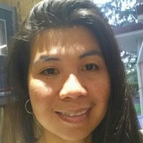 Marlets from Vaughan | Woman | 36 years old | Leo