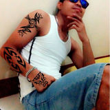 Hengky from Jayapura | Man | 28 years old | Pisces