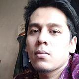Zackzackzack from Kuala Terengganu | Man | 29 years old | Taurus