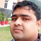 Raj from Azamgarh | Man | 30 years old | Capricorn