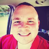 Seatontyler from Hensley | Man | 30 years old | Aries
