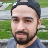Latinflavor from Princeton | Man | 28 years old | Sagittarius