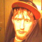 Matt from Euclid | Man | 32 years old | Cancer