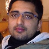 Navid from Paris | Man | 37 years old | Sagittarius