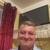 Danielciucaqs from Scunthorpe | Man | 51 years old | Aries