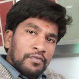 Ramu from Chitradurga | Man | 30 years old | Libra