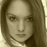 Vika from Kuala Lumpur | Woman | 28 years old | Gemini