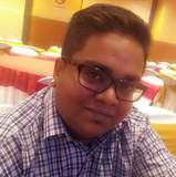 Sanjeev from Cheras   Man   33 years old   Aquarius