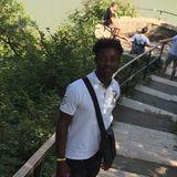 Ebangerzz from Essen | Man | 25 years old | Virgo