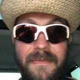 Greg from Vertou | Man | 38 years old | Scorpio