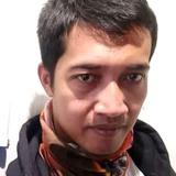 Hidayawanarvb from Bekasi | Man | 35 years old | Libra