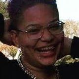 Cae from Corona | Woman | 22 years old | Virgo