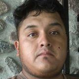 Elgus looking someone in San Miguel de Allende, Guanajuato, Mexico #3