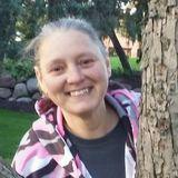 Rooroo from Rockford   Woman   54 years old   Taurus