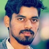 Thanush from Rajampet | Man | 23 years old | Aquarius