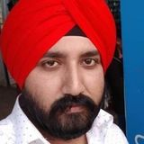 Pa from Ramgarh   Man   34 years old   Aquarius