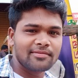 Rajiv from Cuttack | Man | 27 years old | Aries