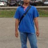 Rizuwan from Keluang | Man | 34 years old | Aries