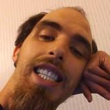 Ben from Ben Wheeler | Man | 29 years old | Virgo