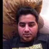 Simpleman from Al Khubar | Man | 37 years old | Libra