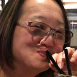 Jj from Vancouver | Woman | 45 years old | Cancer
