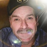 Gordiesluggej8 from Fort Nelson | Man | 50 years old | Pisces
