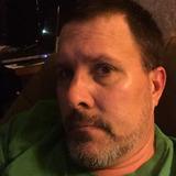 Buddyallnite from Sibley | Man | 48 years old | Aries