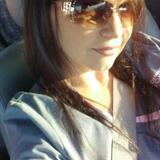 Alejandra from Nashville | Woman | 29 years old | Gemini