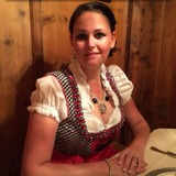 Kerstin from Wiesbaden   Man   36 years old   Pisces