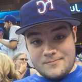 Zacmarquez from Olathe   Man   27 years old   Cancer