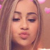 Nina from Blythe | Woman | 23 years old | Aquarius