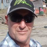 Shilly from Nanaimo | Man | 50 years old | Capricorn