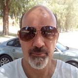 Tablita from Utrera | Man | 41 years old | Scorpio