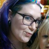 Jj from Windsor | Woman | 26 years old | Pisces