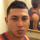 Daniel from Stamford | Man | 25 years old | Aquarius