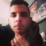 Michael from Pointe-Claire   Man   30 years old   Capricorn