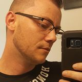 Cltguy from Charlotte   Man   40 years old   Gemini