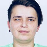 Dorina from Sankt Wendel | Woman | 31 years old | Pisces