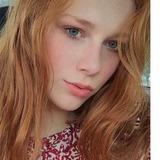 Noelle from Terre Haute | Woman | 22 years old | Sagittarius