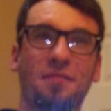 Itzfatkock from Tampa | Man | 25 years old | Sagittarius