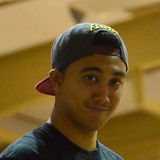 Kalalani from Hilo | Man | 24 years old | Cancer