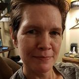 Affectionate from Guelph | Woman | 55 years old | Scorpio