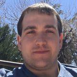 Ramon from Brush | Man | 30 years old | Libra